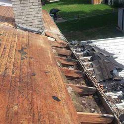 Home Repair Houston Restoration TX storm damage