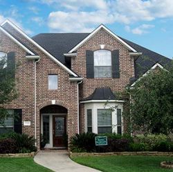 Residential Home Houston Restoration TX